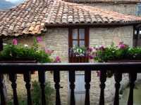 Foto 7 de Casa Rural La Llana