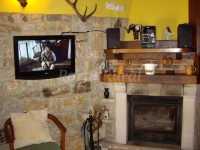 Foto 9 de Casa Rural La Llana