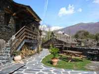 Apartamentos Rurales Las Cabezadas