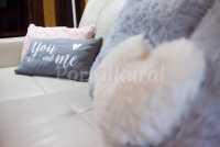 Foto 3 de Casas Rurales Picachico