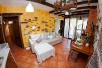 Foto 5 de Casas Rurales Picachico