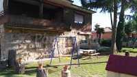 Foto 1 de Casa Rural Fuentevieja