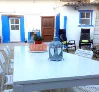 Foto 1 de Casa Rural Casta Alvarez