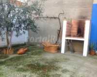 Foto 6 de Casa Rural Casta Alvarez