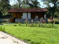 Foto 1 de Casa Rural Unrinconsalmantino