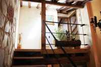 Foto 1 de La Casa Vieja