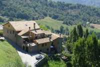 Foto 2 de Casa Rural  Mur