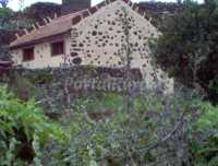 Foto 1 de Casa Rural Poblado Jirdana
