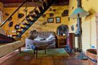 Foto 7 de Casa Rural Poblado Jirdana