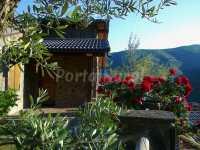 Foto 1 de La Portilla De Cabezo