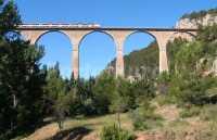 Puente de Villapaz