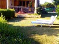 Foto 10 de Casa Sol Numantino