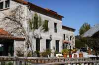 Foto 11 de Casa Rural  Videira