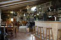Foto 3 de Casa Rural  Videira