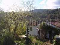 Foto 1 de Casa Rural Ahora