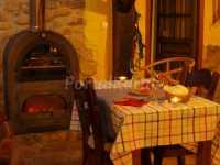 Foto 6 de Casa Rural Ahora