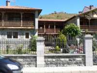Foto 1 de Casa Rural Picos Europa