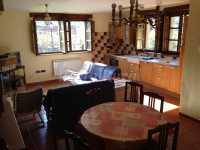Foto 2 de Casa Rural Picos Europa