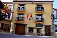 Foto 1 de Apartamentos Turísticos La Tinaja