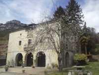 Foto 1 de Casona Valle De Soba