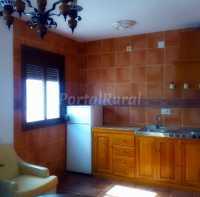 Foto 1 de Casa Rural El Sendero