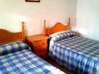 Foto 3 de Casa Rural El Sendero