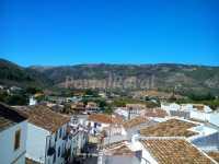 Foto 5 de Casa Rural El Sendero