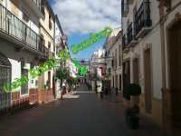 Foto 7 de Casa Rural El Sendero