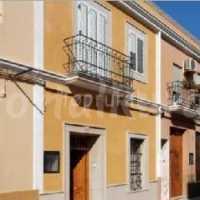 Foto 1 de Casa Rural Ca Matildre