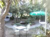 Foto 2 de Casa Rural El Pomar