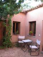 Foto 9 de Casa Rural Las Águedas