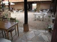 Foto 10 de Albergue Rural Las Águedas
