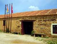 Foto 2 de Albergue Rural Las Águedas