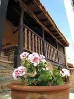 Foto 5 de Albergue Rural Las Águedas