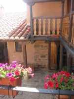 Foto 6 de Albergue Rural Las Águedas