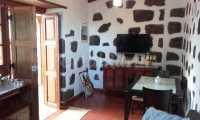 Foto 1 de Casa Rural Vista Alegre