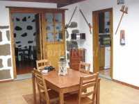 Foto 2 de Casa Rural Vista Alegre