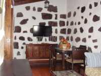 Foto 4 de Casa Rural Vista Alegre