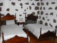 Foto 5 de Casa Rural Vista Alegre