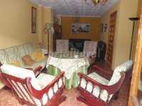 Foto 5 de Casa Rural Buena Vista