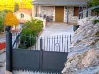 Foto 1 de Casa Rural  Mila