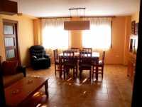 Foto 3 de Casa Rural  Mila