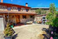 Foto 1 de Casa Rural Entre Valles