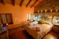 Foto 3 de Casa Rural Entre Valles
