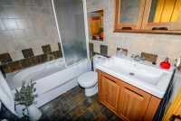 Foto 5 de Casa Rural Entre Valles