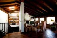 Foto 1 de Casa Rural Torredano
