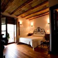 Foto 2 de Casa Rural Torredano