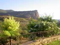 Foto 5 de Casa Rural Torredano