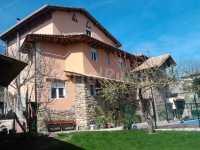 Foto 1 de Casa Rural  Landa