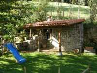Foto 10 de Casa Rural Aritzeta
